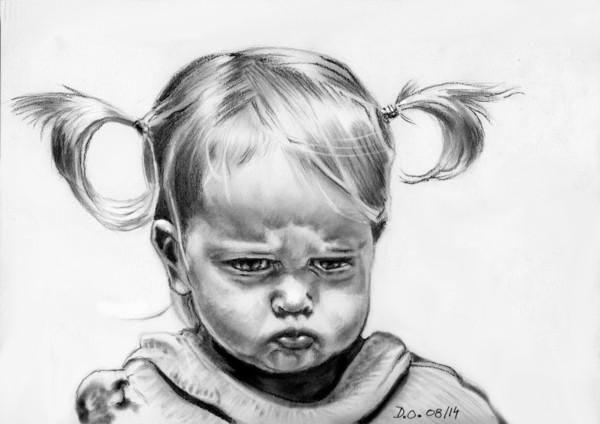 Souffle au coeur enfant - Carabiens le Forum